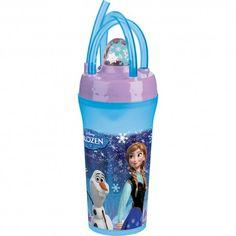 Disney Outfits, Disney Clothes, Frozen Headband, Disney World Pictures, Bloom Winx Club, Kids Clothes Sale, Unicorn Pictures, Disney Frozen Elsa, Doll Furniture