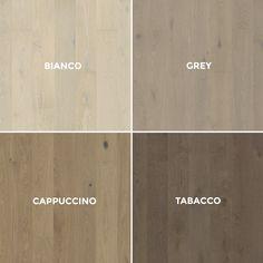 SORGENFREI | 7 Schichten Nano Super - Objektlack schützen die Oberfläche porentief, daher besonder strapazierfähig. #hafroedleholzböden #parkett #böden #gutsboden #landhausdiele #bödenindividuellwiesie #vinyl #teakwall #treppen #holz #nachhaltigkeit #inspiration Vinyl, Super, Pure Products, Inspiration, Stairways, Wooden Stairs, Wood Floor, Old Wood, Sustainability