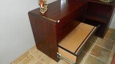 Original  File Cabinet 2drawer File Cabinet 3drawer Utility File Cabinet 36