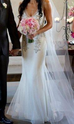 Beautiful Jane Hill Dress