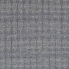 Robert Allen Contract's Diamond Flex fabric in Indigo #fabric #design #upholstery