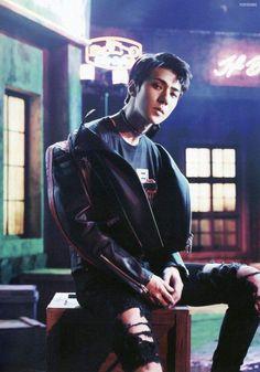 exo oh sehun Kaisoo, Chanbaek, Exo Ot12, Baekhyun Chanyeol, Kpop Exo, Btob, Shinee, K Pop, Rapper