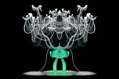 Liquid Drop Art - Photography by Corrie Whitehttp://www.liquiddropart.com/