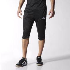 adidas - Core 15 Training Pants