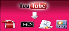 As a YouTube fan, sometimes you need to download YouTube video. With YouTube Video Downloader add-ons you can easily download YouTube video on Mozilla Firefox.