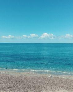 Summer miss you. #unangeloinviaggio  Edit with @vscoNC  #italy #italia #calabria #cosenza #belvederemarittimo #panorama #paesaggio #paisaje #mare #sea #seaside #travel #traveling #trip #igtravel #travelgram #adventure #nature #naturelovers #viaggio #igerscampania #igersitalia #igers_salerno #igerscalabria #igerscosenza #calabriabella #calabriamia #memory