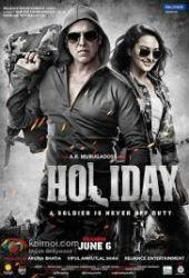 Watch holiday movie online for free. Watch full episodes of your favorite shows including pretty little liars. Watch brokeback mountain, triple don jon, and more exciting. Hindi Movies Online, Movies To Watch Online, Watch Movies, Hindi Movie Song, Movie Songs, Movie Tv, Movies 2014, Hd Movies, Movies Free