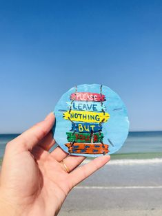 Gulfside Resorts Gulfside Resorts Profile Pinterest