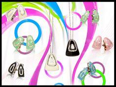 #RobertoPoggiali, @PoggialiRoberto, #amazingjewellery, #bigben, orecchini, #earrings, pendente, #pendant, #nero, #black, #verde, #green, #rosa, #pink, #celeste, #blue, #avorio, #Ivory, #smalto, #enamel, #silver, #argento, placcato, #pinkgold-plated, #palladium-plated, #pietresintetiche, #crystals, #lines,#circle, #colors, #graphic, #gioiello, #jewel,#artigianale, #handcraft, #oreficerifiorentina, florentine #goldsmith, #maestro #orafo #Firenze, #Florence, www.robertopoggiali.it
