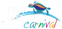 TOBAGO UNDERWATER CARNIVAL -  July - A week-long dive festival