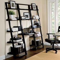 Book Shelves - $99.95