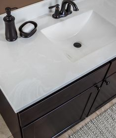 24 best vanity tops images bathroom furniture decorating rh pinterest com