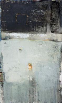 LewAllen Contemporary -- Sharon Booma