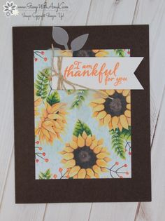 Stampin' Up! 2017 Holiday Catalog Sneak Peeks! – Stamp With Amy K