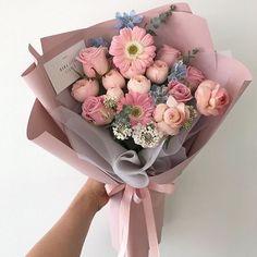Boquette Flowers, Luxury Flowers, Flowers Nature, Planting Flowers, Beautiful Flowers, Wedding Flowers, Beautiful Bouquets, Beautiful Flower Arrangements, Floral Arrangements
