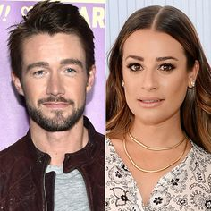 Love Is in the Air: All the New Celebrity Romances of 2016 — So Far!
