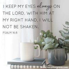 6 Bible Verses for When You Need More Strength Psalms Verses, Psalms Quotes, Bible Verses Quotes, Bible Scriptures, Strength Bible Quotes, Gospel Quotes, Scripture Cards, Bible Prayers, Jesus Quotes