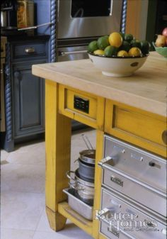 electrical outlet placement on kitchen island - Google Search