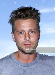 Ryan Tedder attends the Christmas In July Z100 Jingle Ball 2011 Kick-Off at The Top of The Standard on July 27, 2011 in New York City.