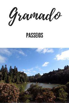 Gramado-passeios-pinterest