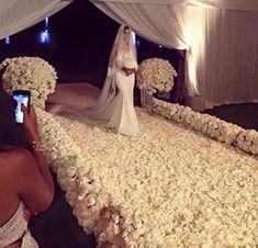 Wedding ceremony ideas chapel receptions Ideas for 2019 Wedding Goals, Wedding Themes, Wedding Designs, Wedding Planning, Wedding Decorations, Wedding Dresses, Wedding Cakes, Wedding Ceremony, Our Wedding