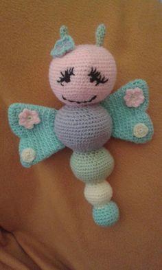(1) WhatsApp Web Chrochet, Hello Kitty, Messages, Projects, Fictional Characters, Art, Crochet Hooks, Log Projects, Ganchillo