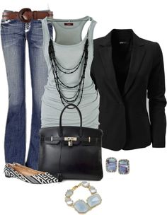 """""""Untitled #1796"""" by lisa-holt ❤ liked on Polyvore"""