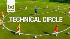 Best soccer practice plans soccer coaching drills for adults,soccer fitness training flag football drills for 4 year olds,fun football drills for 5 year olds touch football training drills for beginners. Football Drills For Kids, U8 Soccer Drills, Soccer Warm Up Drills, Soccer Practice Drills, Football Coaching Drills, Soccer Warm Ups, Soccer Training Drills, Soccer Workouts, Soccer Skills