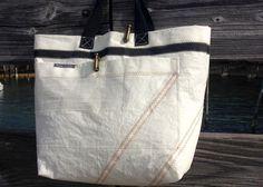 Wie nähe ich eine Segel Tasche/Tasche aus Segeltuch. Segeln am Bodensee u. Dreiländereck. Blog über maritimer Lifestyle, maritime Mode,DIY