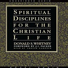 Downloadread ebook celebration of discipline free pdf pinterest spiritual disciplines for the christian life by whitney fandeluxe Images