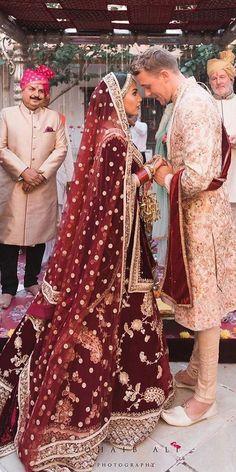 Indian Bridesmaids, Bridesmaid Outfit, Princess Wedding Dresses, Wedding Bridesmaid Dresses, Best Wedding Dresses, Bridal Dresses, Indian Wedding Gowns, Indian Bridal Outfits, Punjabi Wedding