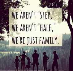 Very true! ❤️ More