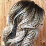 See this Instagram photo by @hairby.ashleypac • 2,087 likes