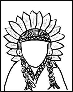 αν ημουν ινδιανος * 1500 free paper dolls at international artist Arielle Gabriels The International Paper Doll Society also free Chinese paper dolls The China Adventures of Arielle Gabriel * Indian Crafts, Indian Art, Animal Original, Nativity Crafts, Cowboys And Indians, Historical Images, International Artist, Art Plastique, Art Activities