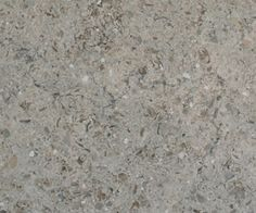 Etacel has a wide variety of materials to offer to their customers. From all available materials, we are specialized of course on the Portuguese limestones. Above you can find those that we consider to be the most important ones. These are stones that we have privileged access in terms of extraction, but also are recognized both nationally and internationally for their quality, durability and appearance.