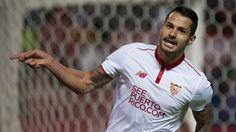 Vitolo es nuevo jugador del Atlético de Madrid inmerso en polémica #Deportes #Fútbol