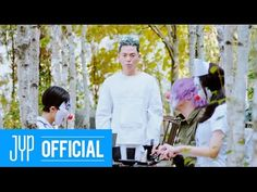 G.Soul Releases MV for New Single, 'Crazy For You' | MoonROK