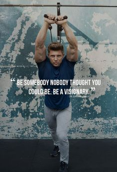 LIFT BIG OR GO HOME T-Shirt Workout Gym BodyBuilding MMA Fitness Motivation 625