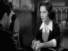 The Gene Krupa Story (1959) Trailer (Sal Mineo, Susan Kohner, James Darren, Susan Oliver)