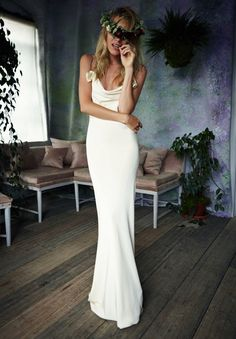 Stone Fox Bride x Savannah Miller