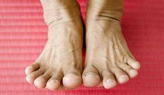 zselatin a lábak ízületeinek fájdalma érdekében a térd csípőjének fájdalom tünetei