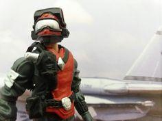 Air Viper