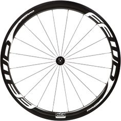 FFWD Wheels » FFWD F4R WHITE DT240: Lightweight Carbon Wheels for Road Cycling and Cyclocross