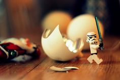 Game Over by nicouze, via Flickr