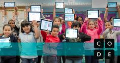 Teacher led Hour of Code lesson plans - by grade and subject