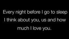 So true =)