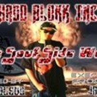 The Man of Her Dreams - Badd Blokk inc Featuring Shotty Blak by TheSouf SideWave on SoundCloud #ssmg