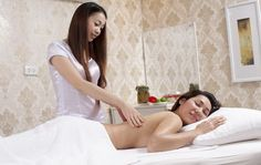 Massagerooms.De