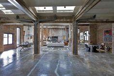 Exposed Brick Ideas | ... Expose Design Ideas Classic Home Interior With Brick Expose Design