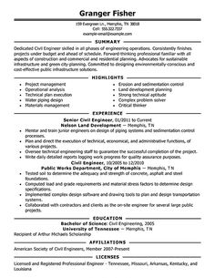 Paramedic Resume  Sample Resume Template  Resume